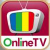 iStar-korea-online-TV-100x100