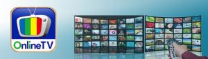 online-tv.codes-banner