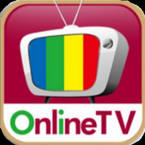 iStar Korea online-TV Code