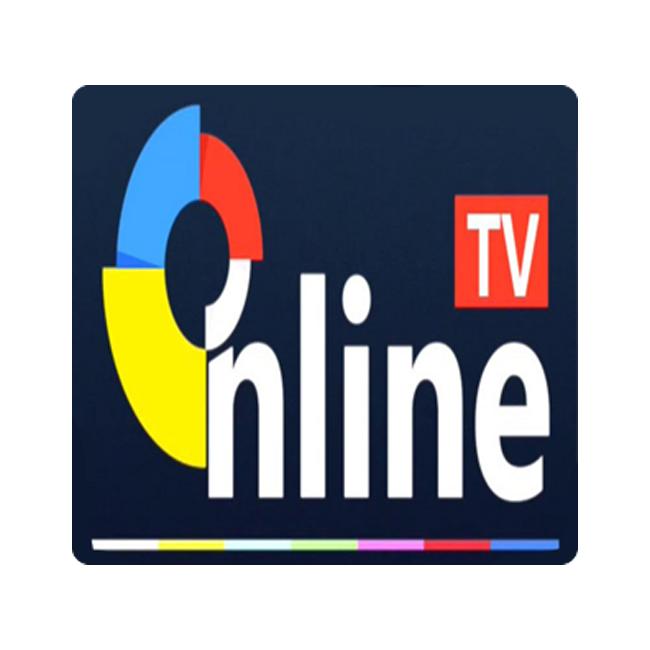 iStar-korea-online-TV code