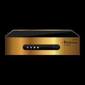 iStar-Korea-A7000
