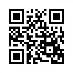 iStar-Korea-online-TV-code-QR