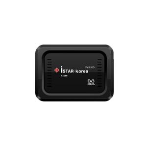 iStar-KoreaX1500_mega
