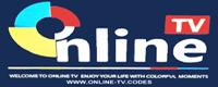 iStar-online-tv-logo-header