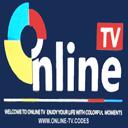 online-tv-logo-stripe