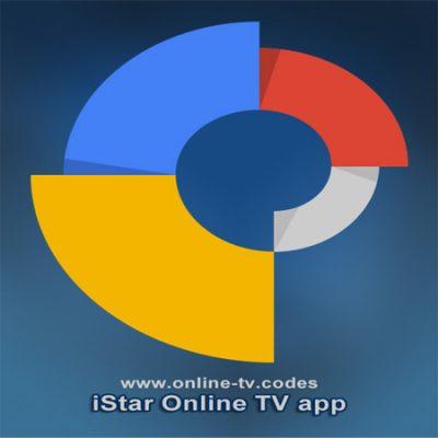 online-TV-app