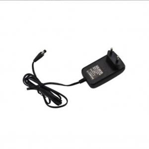 Power-Adapter-IStar-Korea