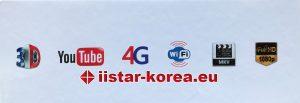 iStar-A9000-Plus-Seite-rechts