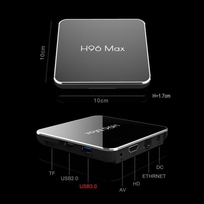 iStar-Korea-Android-12-H96-MAX-X2-S905X2-4GB-64GB-TV-Box--674187-