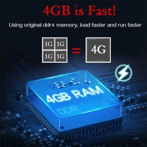iStar-Korea-Android8-H96-MAX-X2-S905X2-4GB-64GB-TV-Box--674176-