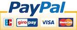 Paypal-logo+credit cards
