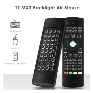MX3-Backlight-Air-Mouse-