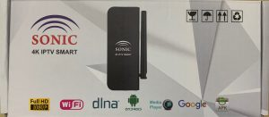 Sonic-4K-IPTV-SMART