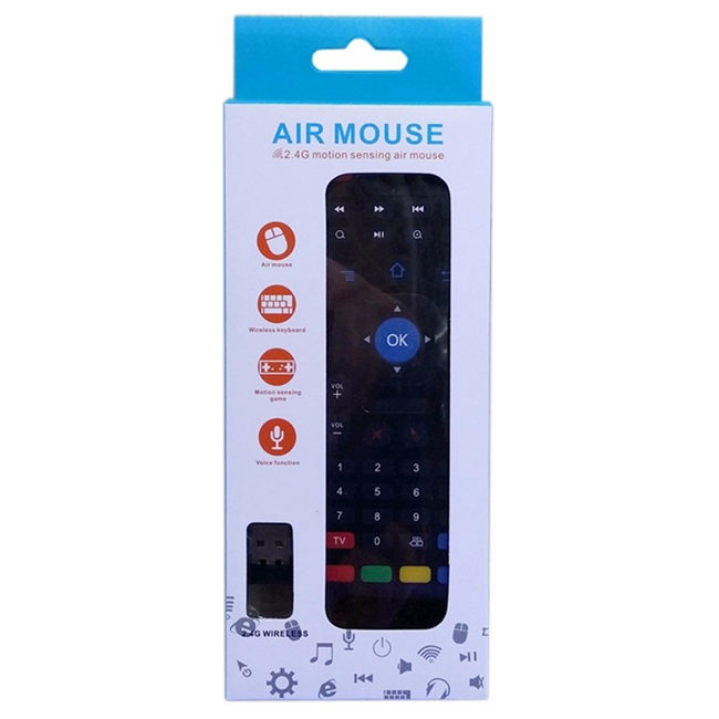 Air-Mouse-&-Remote-Control-MX3-2-4G