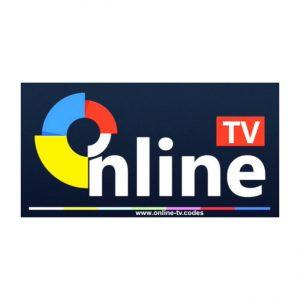 iStar Korea Online-tv-code-logo
