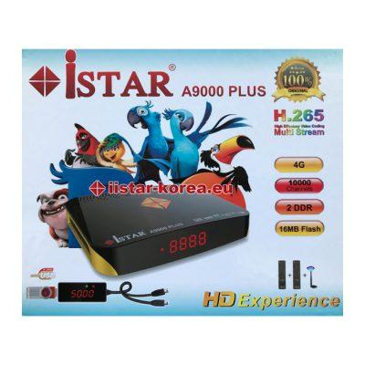 iStar-A9000-Plus-cove