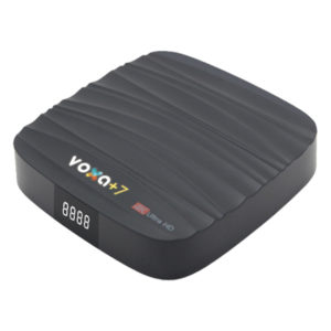 iStar-Voxa+7