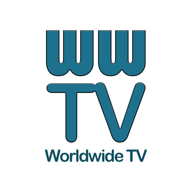iStar WW TV app