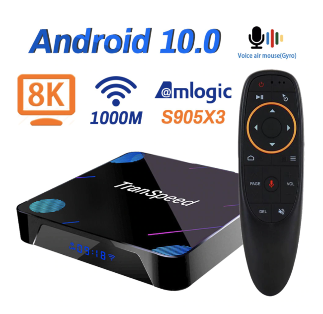 iStar-Android-TV-BOX1