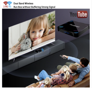 iStar-Android-TV-BOX