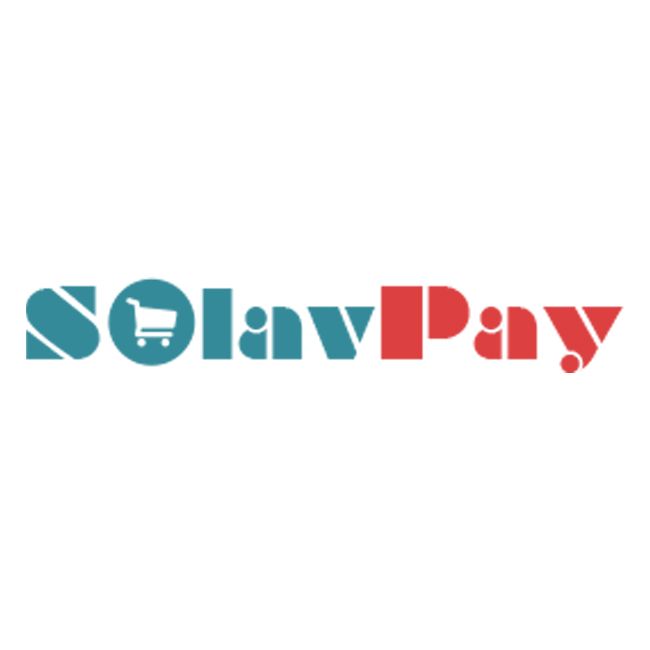 Solav Pay card